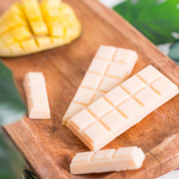 mangue papaye