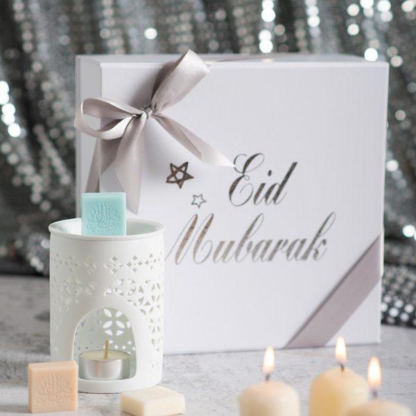 coffret eid